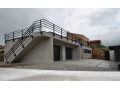 3D vizualizace staveb Liberec