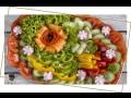 V rámci ubytování si vychutnejte výborné rauty v podobě švédských stolů i návštěvu vinárny
