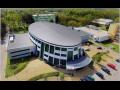 Sportovní a tělovýchovná zařízení Hodonín, víceúčelová sportovní hala, zimní stadion, hřiště
