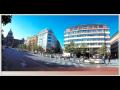 Pronájem kanceláří a openspace  v centru Prahy