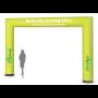 Prodej prezentačních systémů pro venkovní využití -  stany, ...