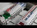 Elektroinstalace, opravy elektrických strojů a přístrojů, tuning kytarových řetězců Brandýs nad Orlicí