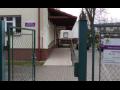 Centrum sociální pomoci a služeb Hradec Králové, pečovatelská služba v domácnostech, stacionář