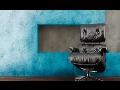 Interiérové a exteriérové dekorativní omítky – benátský štuk