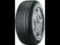 Zimní pneumatiky 205/50 195/55 185/55 195/60 185/60 R15 Hradec