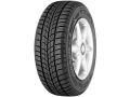 Pneuservis Hradec, přezutí, výměna, prodej nejlevnější zimní pneu