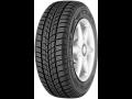 Zimní pneumatiky R14, 185/60 155/65 165/65 175/80 195/65, Hradec