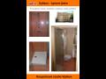 Koupelnové studio Vyškov
