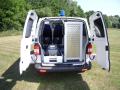 SAnitn� vozidla VWT5 - DRNR ji� od 800.000,- K� v�. DPH