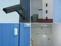 Zabezpečovací, požární signalizace, kamerové systémy,alarmy Opava