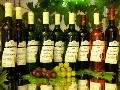 Vinařství, vinotéka, restaurace Mikulov