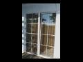 Plastová okna, dveře, zimní zahrady Hranice, Odry, Bílovec