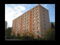 Kompletní revitalizace panelových domů opravy výtahů Liberec