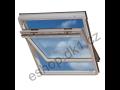 VELUX - St�e�n� okna a dopl�ky