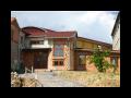 Výstavba rodinných domů, stavby na klíč Olomouc, Prostějov