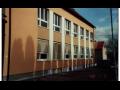Dodávky garážových vrat Benešov, rolety, vertikální žaluzie, okna, sítě proti hmyzu, těsnění do oken
