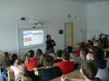 Základní škola Kojetín, nejkvalitnější vzdělaní od 1. do 9. třídy
