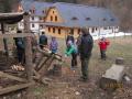 Základní škola Kojetín - škola v přírodě, kurzy, pobyty, zájezdy pro žáky