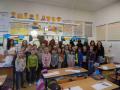 Základní škola Kojetín - akce ve škole i mimo ni