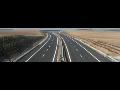 Zkušební silniční laboratoř, zkoušky stavebních materiálů