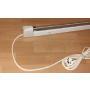 Účinnou likvidací virů a bakterií zajistí Germicidní lampy UV-C s dezinfekčními účinky