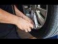 Přezouvání a prodej pneumatik – osobní, užitková, SUV a OFFROAD vozidla