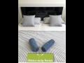 Jednorázový a generální úklid penzionu, hotelu a apartmánu - služby pro ubytovací zařízení