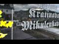 Výroba pomníků a náhrobků Halenkov