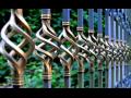 Zámečnické práce, zakázková výroba Náchod, výroba zábradlí, schodů, vrata, ocelové konstrukce
