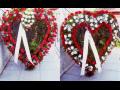 Kremační obřady, pohřební služby, smuteční květiny Praha