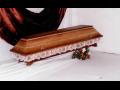 Pohřby v kostele, pohřby v obřadních síních a kaplích Praha