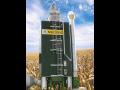 Vybavení pro zemědělce pro skladování a sušení obilí