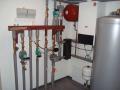 Domovní a průmyslové plynovody – dodávka, montáž, záruční i pozáruční servis