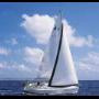 Pronájem lodí v Chorvatsku - plachetnice, katamarány, motorové lodě
