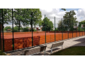 Montáž bezúdržbového oplocení podle požadavků zákazníka - ploty pro ...