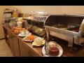 Příjemné stravování v restauraci Hotel Slunce