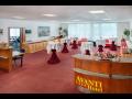 Komfortní ubytování pro skupinové, firemní akce, konference - prostory ...