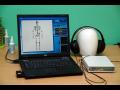 Přístrojová diagnostika ověří zatížení organismu - biorezonanční vyšetření na zařízení Diacom
