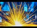 Kompletní zpracování plechů - CNC programování a moderní technologie