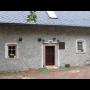 Zajímavé a poutavé obklady na plot či fasádu domu z přírodního kamene nepravidelného tvaru