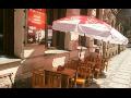 Tradiční česká restaurace s čepovaným tankovým pivem v Praze