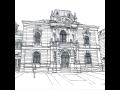 Mepro s.r.o. - návrhy pro rekonstrukce historických budov