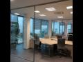 Projektová a architektonická činnost, návrhy interiérů
