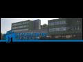 Privátní zdravotnické zařízení se špičkovými specialisty - Medicentrum Beroun