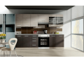 Kuchyňský nábytek, kuchyňské linky, stoly, židle Kolín, laminátové kuchyně i jednotlivé moduly