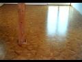 Masivní dřevěné podlahy Jičín, Trutnov, Poděbrady Aleš Zimola