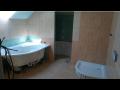 Rekonstrukce koupelen, obklady a instalatérské práce