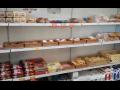 Maloobchodní prodej potravin a drogerie