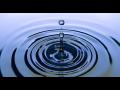 Okamžitý dovoz a doprava vody cisternou Praha - k napouštění vody do bazénů, studní či na stavbu