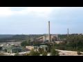 Výroba žáruvzdorných materiálů od roku 1958